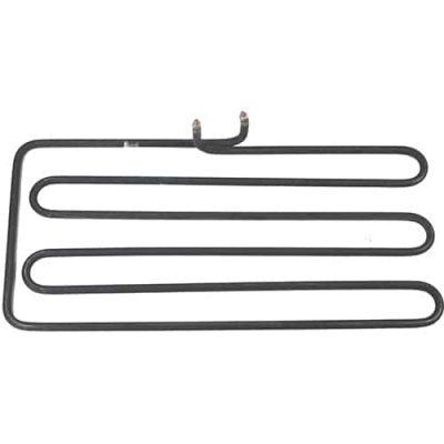 Griddle Heating Element