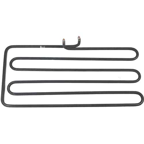 Griddle Heating Element