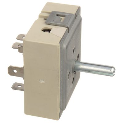 DELFIELD 120V INFINITE SWITCH