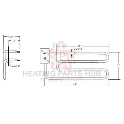heatingpartshub001