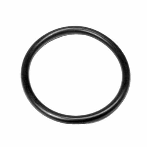 stand pipe o ring