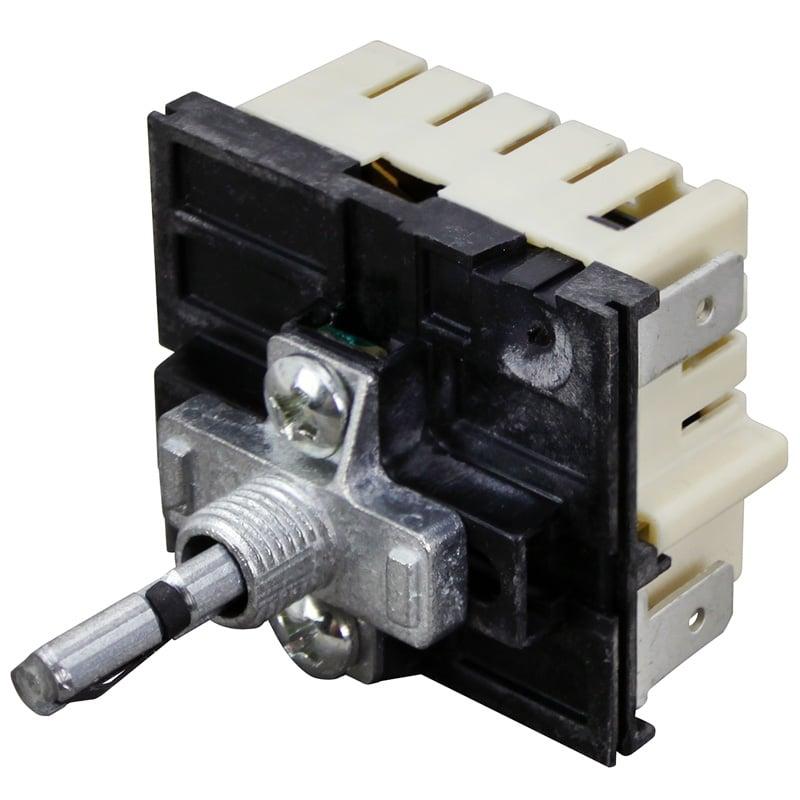 240v Stove Wiring Diagram