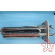 18kw steam element-1