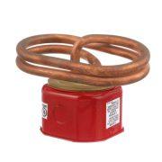 3kw 208v urn heater TTUH-30A