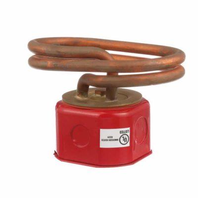 3kw 240v urn heater