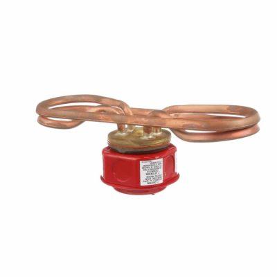 5kw 240v urn heater ttuh-50