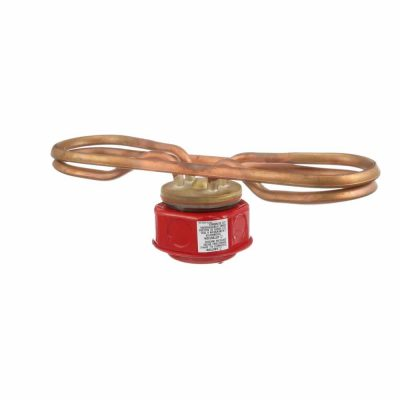 6kw 240v urn heater TTUH-60