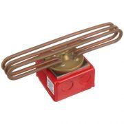 7kw 208v urn heater TTUH-70