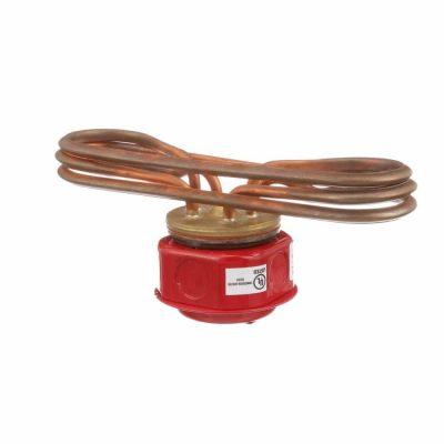 5kw 208v urn heater