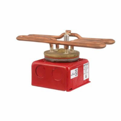 2kw 208v urn heater