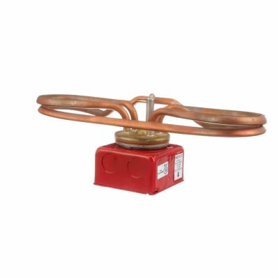 6kw 240v urn heater