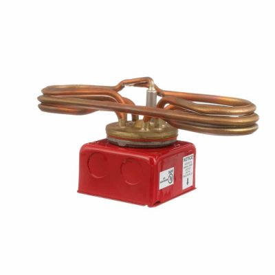 5kw 240v urn heater