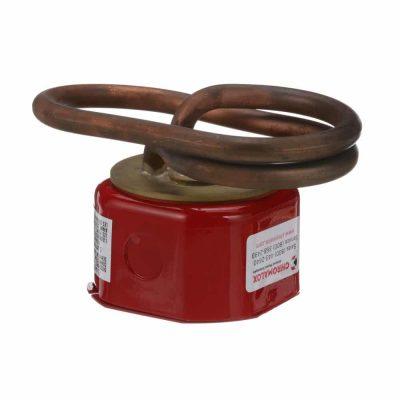 2500w 120v urn heater ttuh-25a