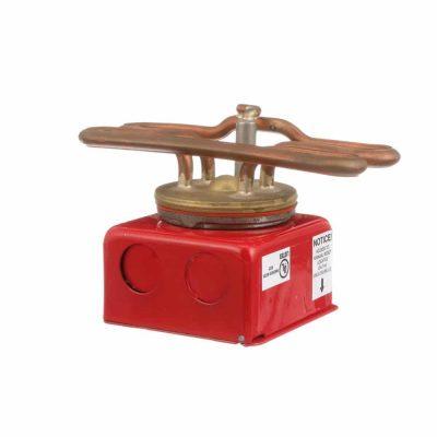 3kw 208v immersion urn heater