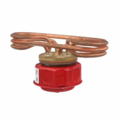 4kw 208v urn heater