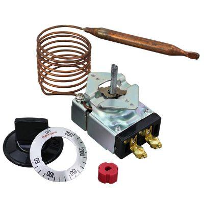 SP Thermostat Kit