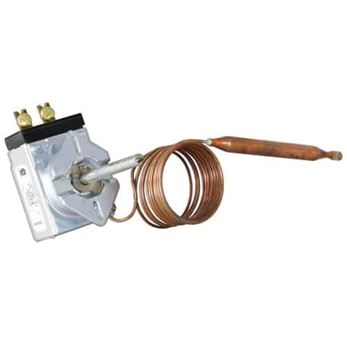 SP Type Thermostat