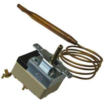 Selco Hot Capillary Thermostat