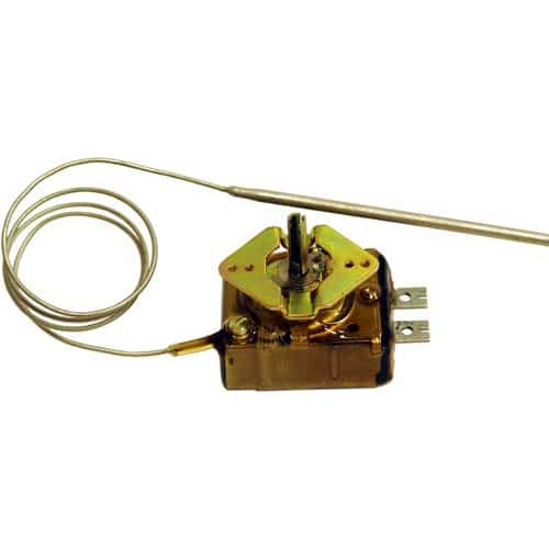Type B10 Thermostat