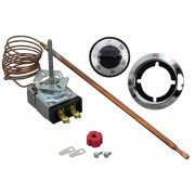 Sp Thermostat Kit