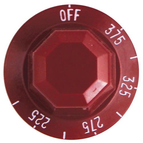Cecilware Thermostat Knob