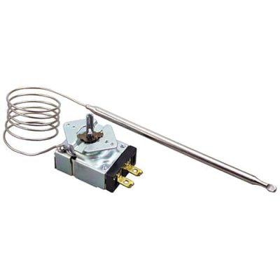 Cecilware Thermostat Parts