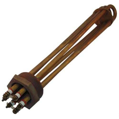 Market Forge Steamer Parts