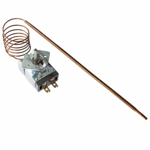 Thermostat Parts