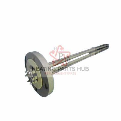 boiler-element-6-flange