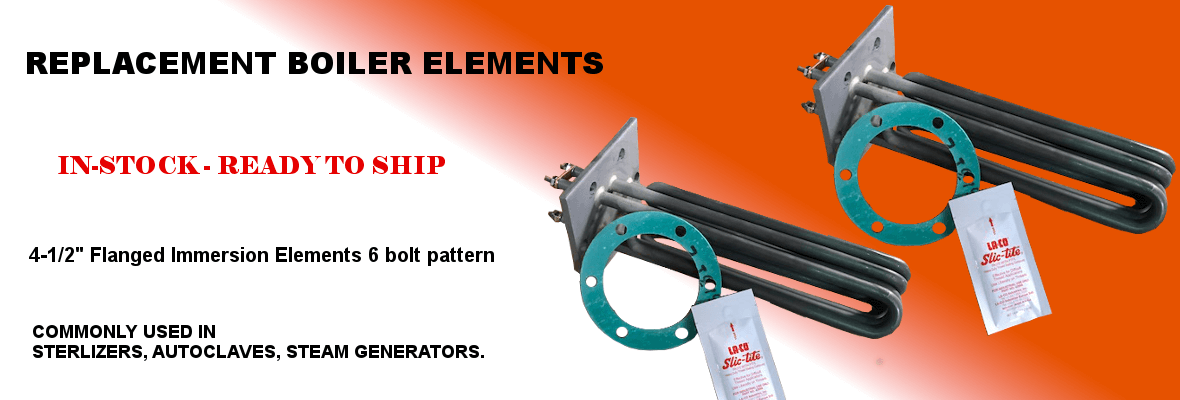 Restaurant Replacement Parts | Heating Parts Hub
