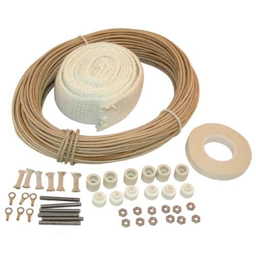 ALTO SHAAM HEATER CABLE KIT
