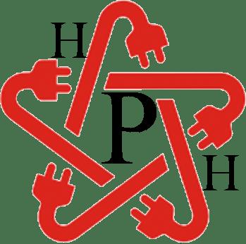 hph-symbol-trans
