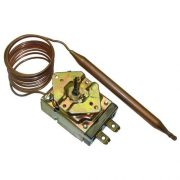 DELFIELD 2194202 THERMOSTAT