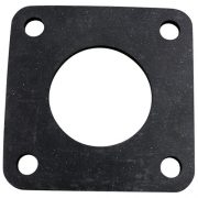 steam gaskets