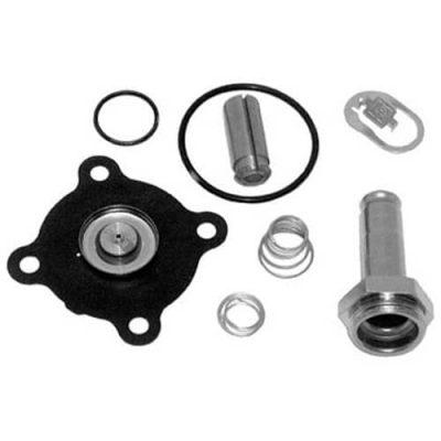 solenoid repair kit