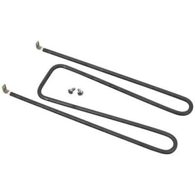 apw toaster element