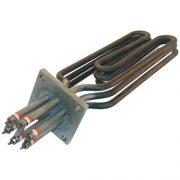 Hobart Dishwasher Element