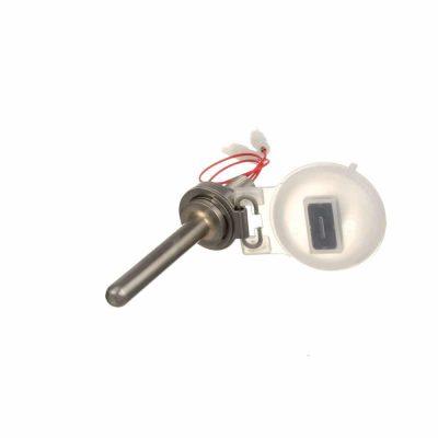 hobart dishwasher sensor