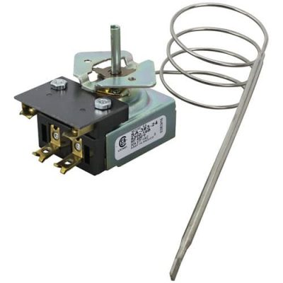 rx thermostat