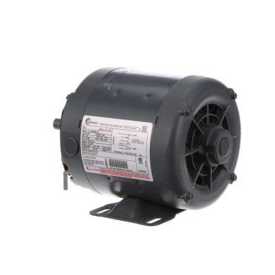 blower motor 230v