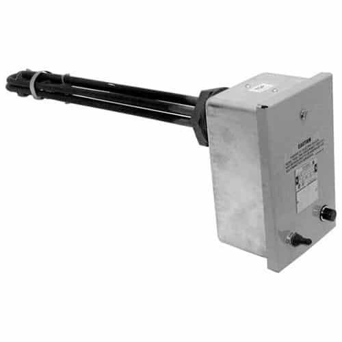 chromalox DWH-MR7PS-208V-7.5KW
