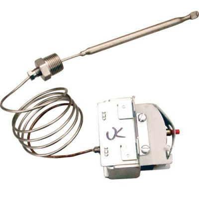 LCH THERMOSTAT