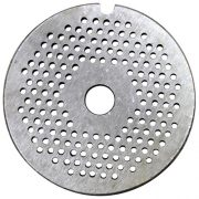 grinder plate hobArt