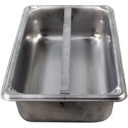 INTERMETRO WATER PAN