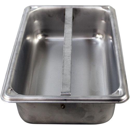 INTERMETRO WATER PAN