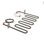 INTERMETRO CABINET HEATING ELEMENT