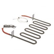 INTERMETRO CABINET HEATING ELEMENTS