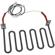 INTERMETRO HEATING ELEMENT
