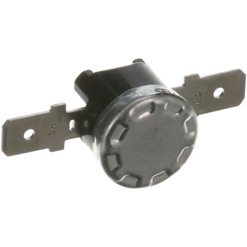 SELCO OR-222 THERMOSTAT