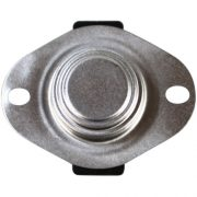 THERM O DISC